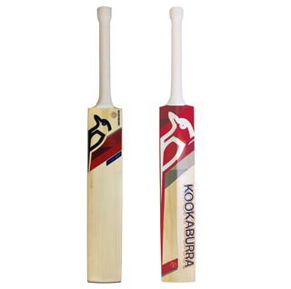 KOOKABURRA PATRIOT PRO 3.0 CRICKET BAT JUNIOR