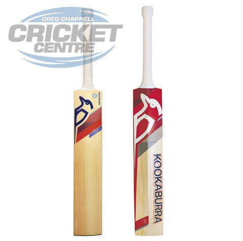 KOOKABURRA PATRIOT PRO 5.0 CRICKET BAT