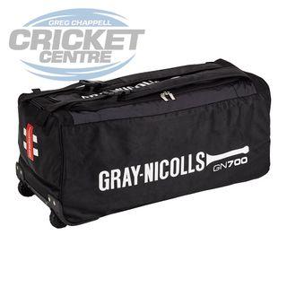 GRAY-NICOLLS 700 WHEEL BAG