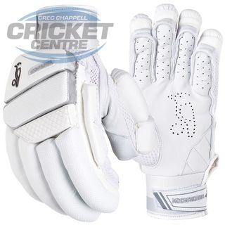 KOOKABURRA GHOST PRO 1.0 BATTING GLOVES