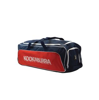 KOOKABURRA PATRIOT PRO 4.0 WHEELIE BAG