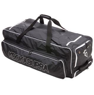 KOOKABURRA PRO PLAYERS 1 WHEELIE BAG
