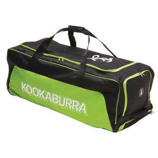 KOOKABURRA PRO 2.0 WHEELIE BAG