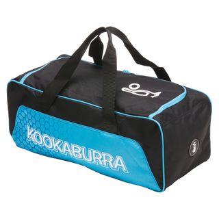 KOOKABURRA PRO 6.0 HOLDALL BAG