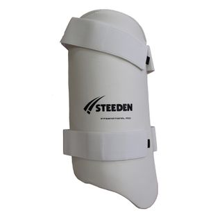 STEEDEN INTERNATIONAL PRO THIGH PAD