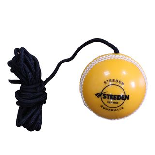 STEEDEN PRO START TRAINING BALL - PLASTIC