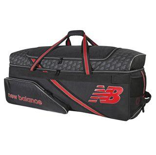 NEW BALANCE TC 860 LARGE WHEELIE BAG