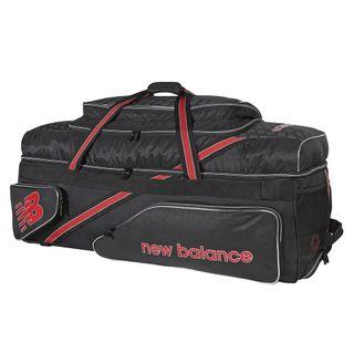 NEW BALANCE TC1260 LARGEST WHEELIE BAG