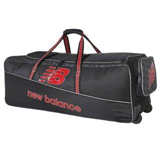 NEW BALANCE TC 660 CLUB WHEELIE BAG