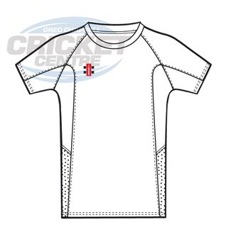 GRAY-NICOLLS PRO PERFORMANCE T-SHIRT