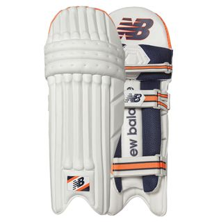 NEW BALANCE DC 1280 CRICKET BATTING PADS
