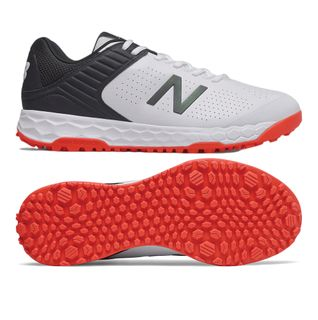 NEW BALANCE CK4020 I4 D FIT RUBBER