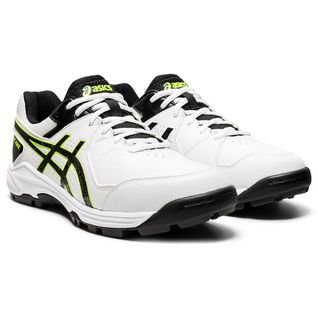 ASICS GEL PEAKE 6 CRICKET RUBBER