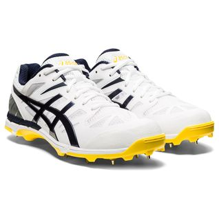 ASICS GEL ODI CRICKET SPIKE MIDNIGHT