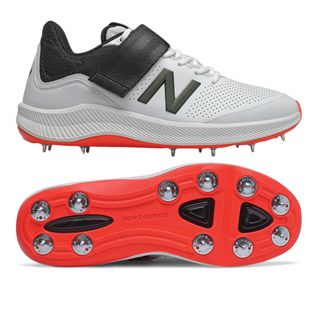 NEW BALANCE CK4040 R5 2E FIT SPIKE