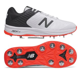 NEW BALANCE CK4030 L4 D FIT SPIKE