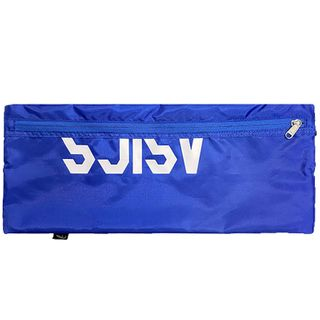 asics S20 SHOE BAG