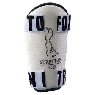 STRETTON FOX ARM GUARD
