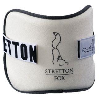 STRETTON FOX CHEST GUARD