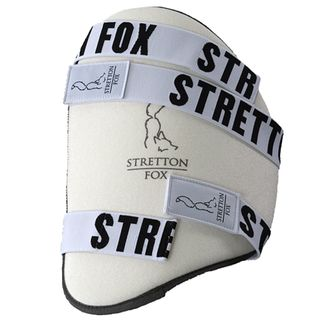 STRETTON FOX THIGH GUARD AMBI