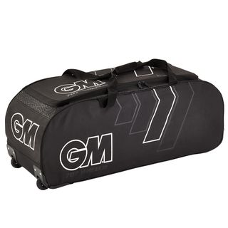 GUNN & MOORE 707 CRICKET WHEELIE BAG