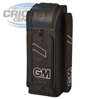 GUNN & MOORE ORIGINAL CRICKET DUFFLE BAG