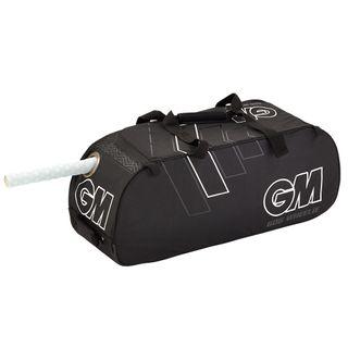 GUNN & MOORE 606 CRICKET WHEELIE BAG