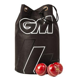 GUNN & MOORE CRICKET BALL BAG
