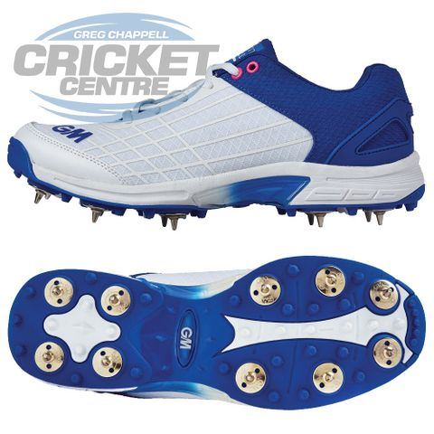 GUNN & MOORE ORIGINAL CRICKET SPIKE
