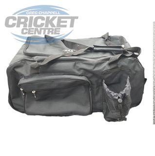 BAS SMALL PERSONAL WHEELIE BAG (Travel)