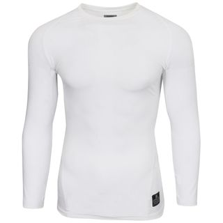 SHREY BASELAYER LONG SLEEVE TOP