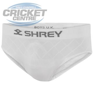 SHREY PERFORMANCE BRIEFS