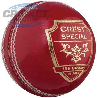 GRAY-NICOLLS CREST SPECIAL 2PCE BALL