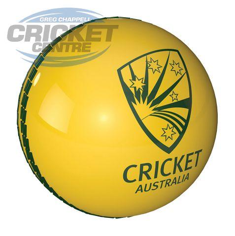 GRAY-NICOLLS GN ICC T20 VELOCITY BALL