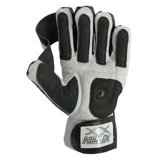 HELIX INDOOR WK GLOVES