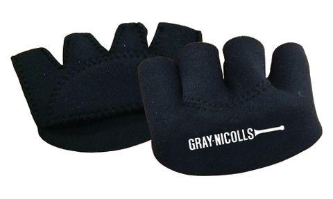 Gray-Nicolls GN MCP PADDED PALM CATCHING GLOVES M