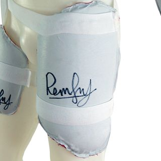 REMFRY THIGH PAD