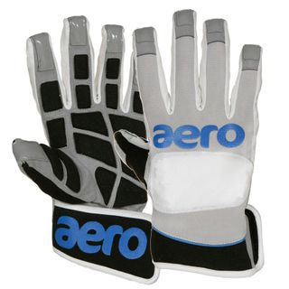 AERO P1 KPR INNER HAND PROTECTOR WICKET KEEPING