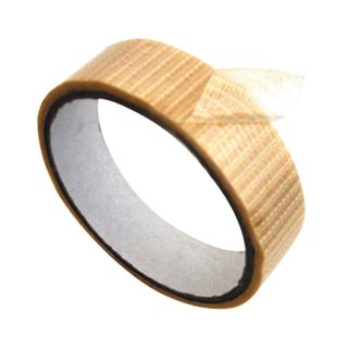 Gray-Nicolls GN  BAT FIBREGLASS TAPE (ROLL 10MX2 6CM)