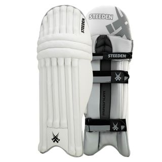 STEEDEN MAGNUM II BATTING PADS