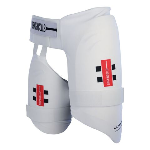 GRAY-NICOLLS ULTIMATE COMBO THIGH GUARD