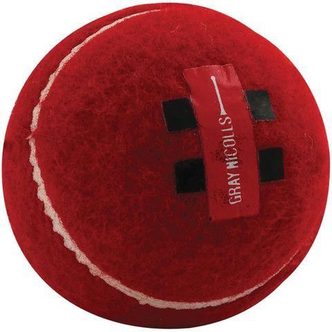 Gray-Nicolls GN  CRICKET TENNIS BALL