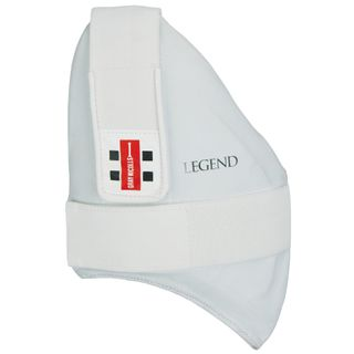 LEGEND GRAY-NICOLLS INNER THIGH PAD