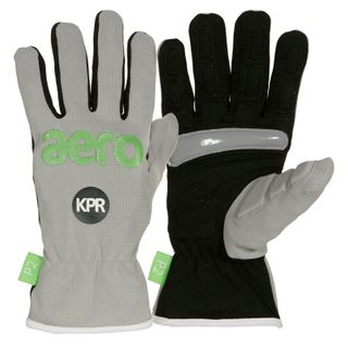AERO P3 KPR INNER HAND PROTECTOR WICKET KEEPING