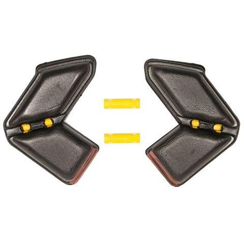 MASURI VS EAR PADS WITH CLIP