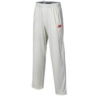 NEW BALANCE NB PRO CREAM CRICKET PANTS