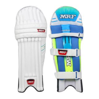 MRF WARRIOR BATTING PADS 16/17