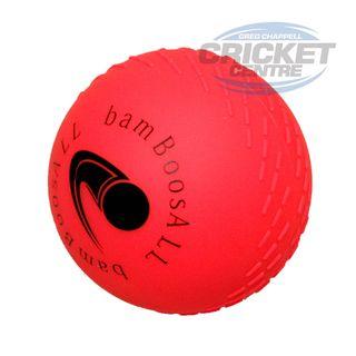 BAMBOOSALL ERRATIC SWING FUN BALL