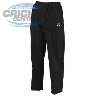 GRAY-NICOLLS PRO PERFORM TROUSERS