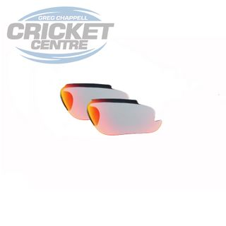 RYDERS OPTIMIZER SUNGLASS LENSES ONLY